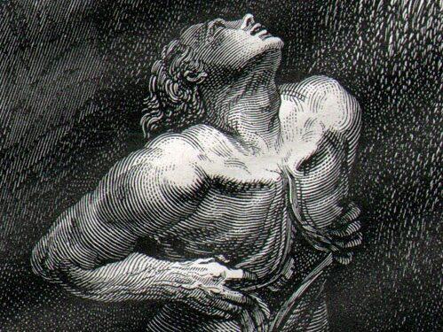 Il Dante che Benigni non ci racconta: come tratta Maometto e immigrati nella Divina Commedia