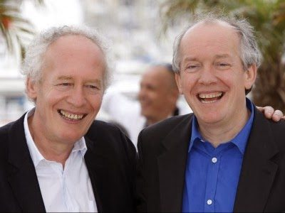 I Film dei fratelli Dardenne: dedicati agli ultimi del Belgio