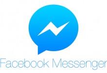 Facebook Messenger, ecco 10 utili funzioni che forse non conosci