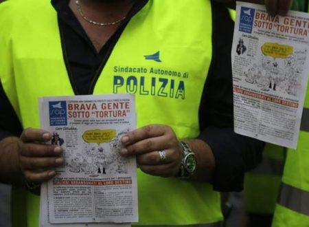 Salvini sempre più ridicolo, difende pure il reato di tortura: la clamorosa dichiarazione