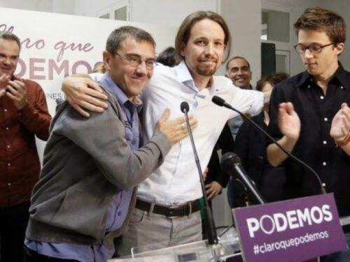 Elezioni in Spagna e Polonia, l'Unione europea porge l'altra guancia: schiaffi da sinistra e destra