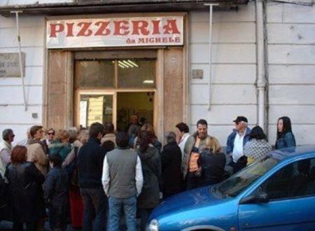 Morto Don Luigi Condurro: la storica pizzeria Da Michele sempre più relegata ad attrazione turistica