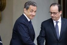 La Casta francese fa quadrato per fermare Le Pen: qualcosa che conosciamo bene anche in Italia