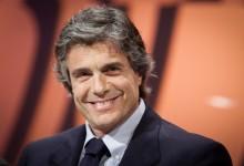 Alfio Marchini, il Ridge di Trastevere che piace a Pd e Forza Italia per bloccare il M5S