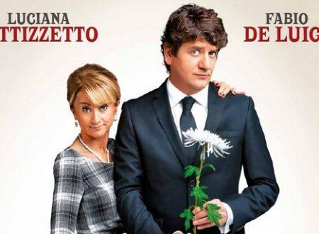 """Vergogna RaiUno: manda in onda un film dal titolo """"Aspirante vedovo"""", malgrado quanto stia capitando alle donne italiane"""