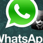 Come spiare WhatsApp da pc a distanza