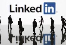 Come trovare lavoro su Linkedin