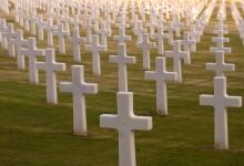 Italia, nel 2015 numero di decessi aumentati dell'11%: le possibili cause