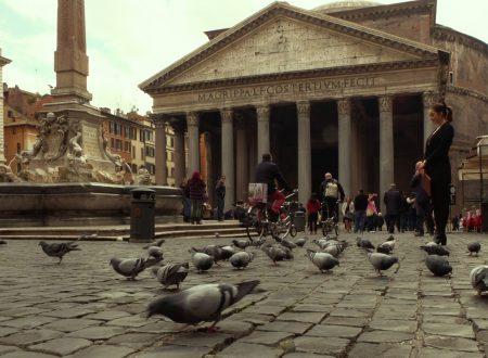 Allarme Tubercolosi, rischio scivolo, asili privatizzati: a Roma il dopo Marino è pure peggio