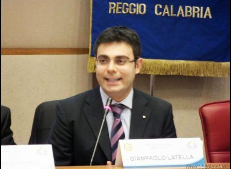 Quando Pd e Forza Italia si alleano per non perdere il potere: i casi di Ischia, Agrigento e Reggio Calabria