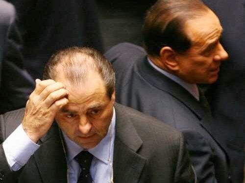 Elezioni Sindaco di Milano: possibile scontro tra Di Pietro e Berlusconi