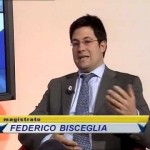 MORTO MAGISTRATO FEDERICO BISCEGLIA: INCIDENTE O OMICIDIO?
