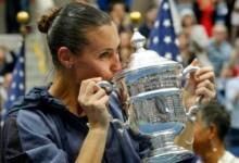 Miracoli dei social: l'Italia si scopre appassionata di Tennis, ma snobba campione di Judo
