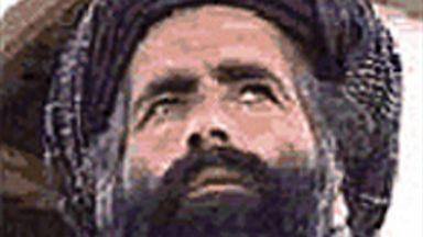 Morto il Mullah Omar: un ritratto del Che afgano che sconfisse i sovietici e beffò la Cia