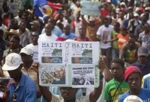 TERREMOTO HAITI, SCANDALO PER I CLINTON: DOVE SONO FINITI I FONDI RACCOLTI?