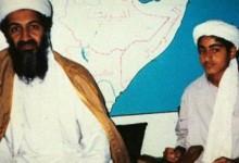 Tale padre, tale figlio: a minacciare l'Occidente ora è Hamza Bin Laden. Perché è pericoloso