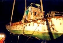 L'ipocrisia del centrosinistra sulla tragedia dei migranti: ha dimenticato scandalo Coop rosse e caso durante Governo Prodi