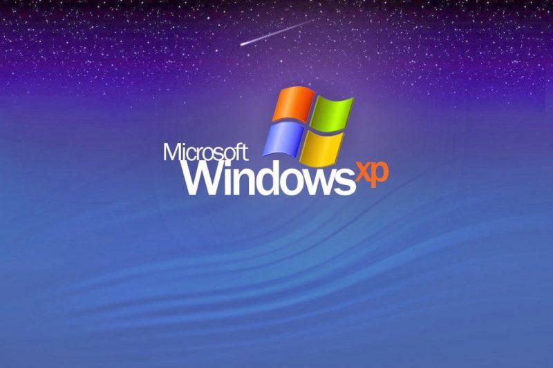 IL PROSSIMO 8 APRILE WINDOWS XP VA IN PENSIONE: A RISCHIO BANCOMAT, TRASPORTI E PUBBLICA AMMINISTRAZIONE