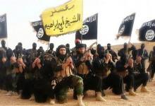 Paesi a rischio terrorismo da evitare per vacanze