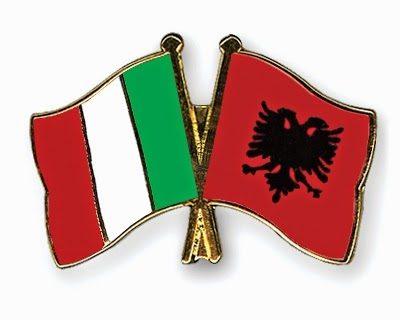 LA RIVINCITA DELL'ALBANIA: ORA SONO GLI ITALIANI AD EMIGRARE LI'
