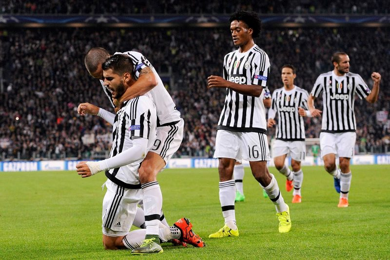 Premium sport o Juventus channel? Lo spazio vergognoso che il Tg Mediaset dedica ai bianconeri