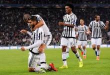 Ennesimo scudetto della Juventus: oltre agli arbitri c'è di più