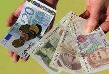 Passaggio Lira-Euro, Consulta accerta che siamo stati rapinati fin dall'inizio