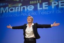 Francia, il Front National si conferma partito delle periferie: il risultato imbarazzante di Parigi