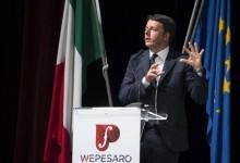Renzi torna dalle vacanze estive peggio di prima: supera Berlusconi in promesse