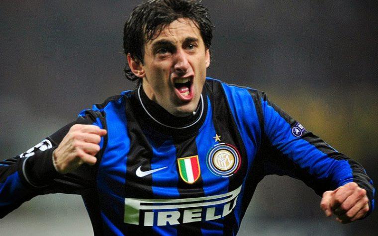 Eroi del Triplete scartati dall'Inter perché vecchi, ma vincono ancora tanto altrove: ecco chi e dove