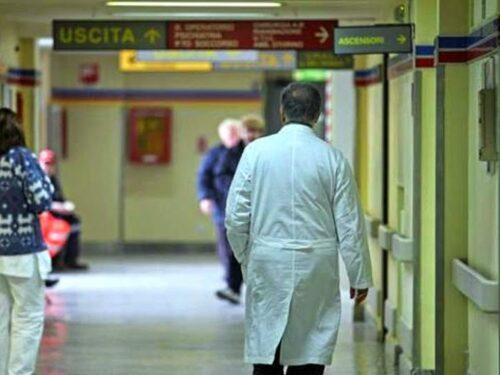 SOPPRESSIONE DEI MINI-OSPEDALI E REVISIONE DEI TICKET: ARRIVA L'ENNESIMA RIFORMA SANITARIA