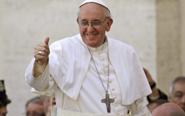 Quanto guadagna Papa Francesco? Ecco tutte le cifre, anche di preti, vescovi e cardinali