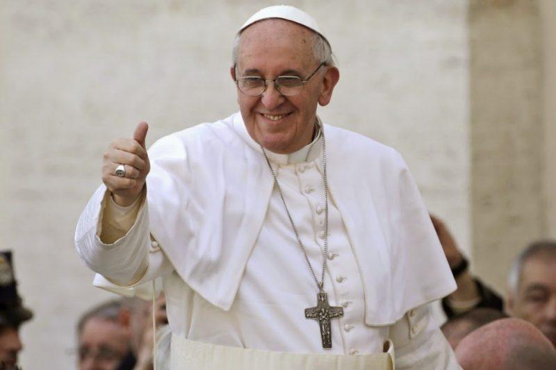 Dallo Ior ai preti pedofili: i primi due anni rivoluzionari di Papa Francesco