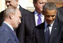Italia partecipa a operazione Nato contro Russia: una politica autodistruttiva