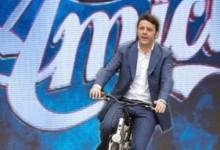 Tutti vogliono andare alle urne: ma questo è il quadro disarmante dei partiti italiani