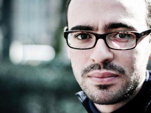 Salvatore Aranzulla, chi è l'informatico che guadagna una fortuna