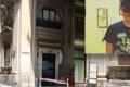 SALVATORE, UCCISO A 14 ANNI DALL'INCURIA: MA PER LUI NIENTE PAGINE, LINK E APPELLATIVI DA EROE