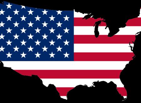USA, ALTRO CHE PIU' GRANDE DEMOCRAZIA DEL MONDO
