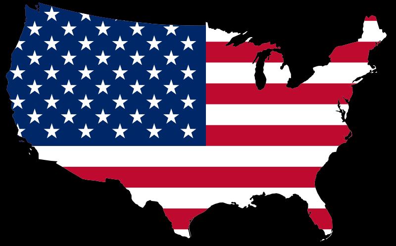 USA, altro che più grande democrazia del Mondo: come funziona sistema elettorale americano