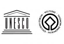 La bufala dell'Italia che detiene il 50% dei siti Patrimonio Unesco: la reale situazione