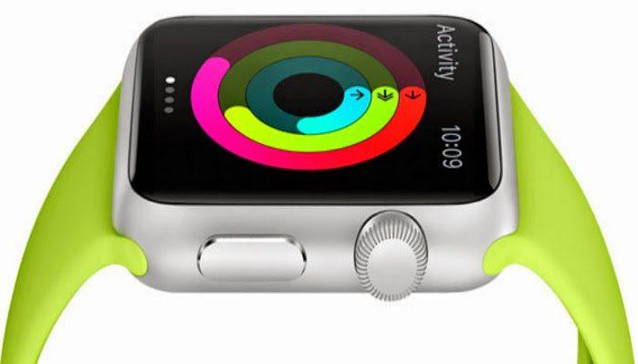 Apple watch, quando sarà acquistabile e quando si potrà provarlo negli store