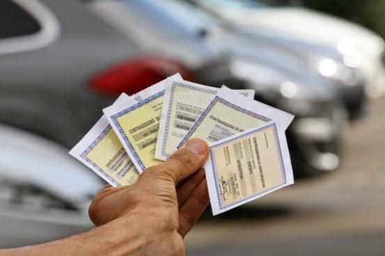 RC AUTO, NEL NUOVO DDL NESSUN MIGLIORAMENTO PER GLI AUTOMOBILISTI: COSA PREVEDE