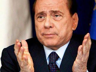 Quando Berlusconi sosteneva il Reddito di cittadinanza: il video che lo inchioda
