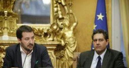 EUROPARLAMENTARI ITALIANI TRA I PIU' ASSENTEISTI, ALCUNI HANNO VOTATO SOLO 13 VOLTE SU 82