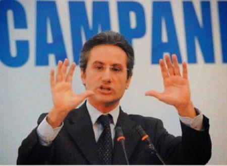 UNA POLTRONA PER TROPPI: I CANDIDATI VARI ED EVENTUALI ALLE REGIONALI 2015 IN CAMPANIA