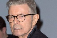 Ecco perchè David Bowie aveva occhi di colore diverso