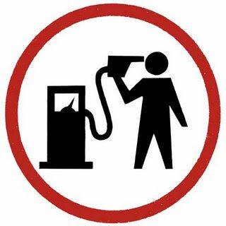 Dagli aerei alla benzina passando per le merendine: tutti gli aumenti in arrivo grazie al Governo Conte II