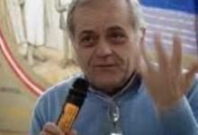 CASAL DI PRINCIPE SCEGLIE RENATO NATALE E DICE BASTA ALLA CAMORRA
