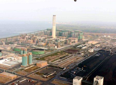 Puglia, non solo Ilva di Taranto: i numeri agghiaccianti dei morti mietuti dalla centrale Enel di Cerano