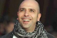 Sanremo: da Checco Zalone schiaffo ai radical chic in cerca di cachet